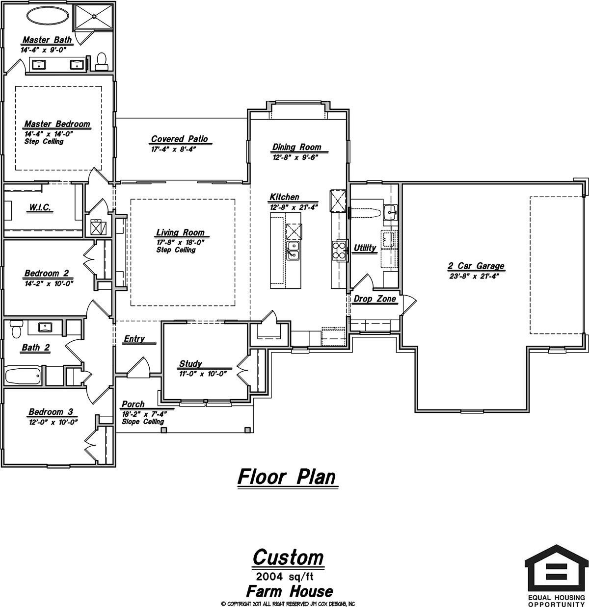 Foremost homes floor plans 28 images 100 foremost for Foremost homes floor plans